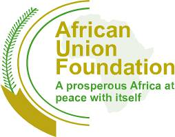 AFRICAN UNION FOUNDATION